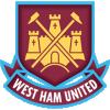 West Ham U18