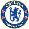 Chelsea U18
