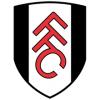 Fulham U18