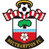Southampton U18
