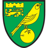 Norwich U18