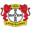 Leverkusen U19
