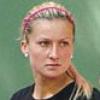 Dalila Jakupović