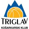 KK Triglav Kranj