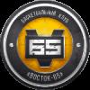 Vostok 65