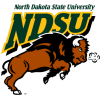 North Dakota St