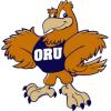 Oral Roberts