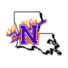 Northwestern St.