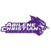 Abilene Christian