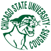 Chicago State