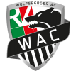 AC Wolfsberger
