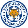 Leicester U18