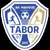 MB Tabor (Ž)