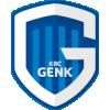Genk U19