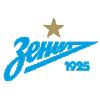 Zenit U19