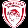 Olympiacos (Ž)