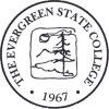Evergreen State