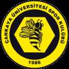 Cankaya W