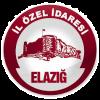 Elazig Il Ozel Idare W