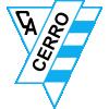 CA Cerro