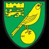 Norwich U23