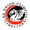Union Olimpija