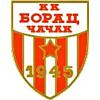 Borac