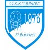 KK Dunav