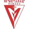 KK Metalac