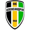 Oleksandriya