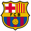 Barcelona Ž