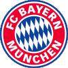 Bayern Munich Ž