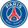 Paris SG Ž