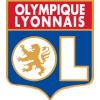 Lyon Ž