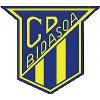 CD Bidasoa Irun