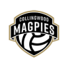Collingwood Magpies W