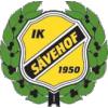 Savehof
