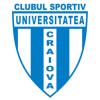 CS U. Craiova