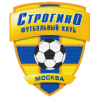 FK Strogino Moscow
