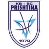Sigal Prishtina