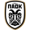 PAOK W