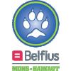 Belfius Mons