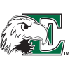 Eastern Michigan