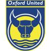 Oxford Utd