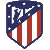 Atl. Madrid U19