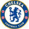 Chelsea U19