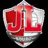 JL Bourg