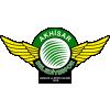 Akhisar Belediye