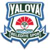 Yalova Bld.
