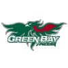 Wisconsin Green Bay